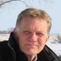 Jim McGannon