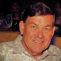 Kenneth Smith