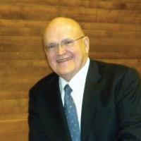 Walter Partridge